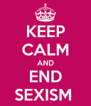 keep-calm-and-end-sexism