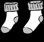 socks-hi