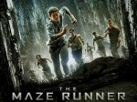 The-Maze-Runner-2014-Poster-Wallpaper-1400x1050