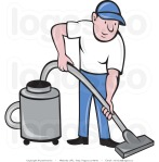 vacuum-clipart-royalty-free-man-using-a-vacuum-logo-by-patrimonio-4242