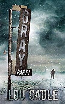 Gray Part I
