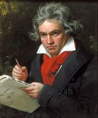330px-Beethoven