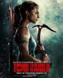 Tomb-Raider-posters-1-600x750