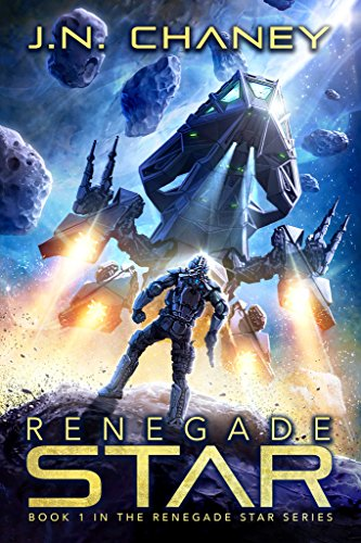 renegade_star
